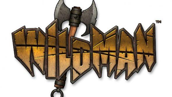 Wildman_Logo_0