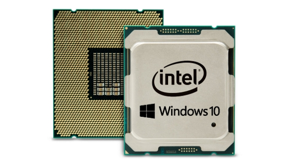 Kaby Lake and Zen OS support