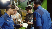 Wing_Commander_Cast_Chris_Roberts