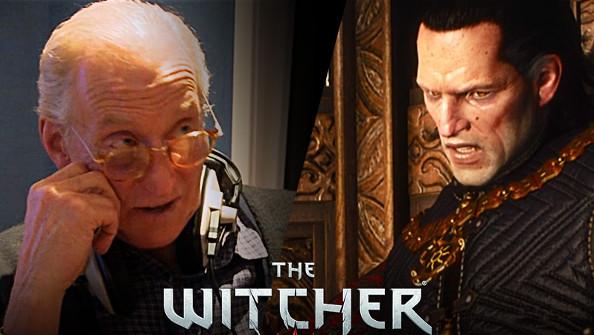 Best The Witcher 3: Wild Hunt mods | Rock Paper Shotgun