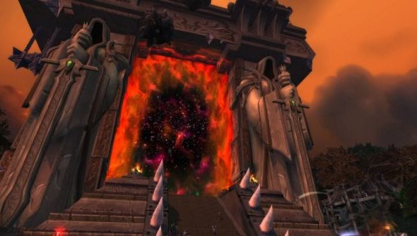 World Of Warcraft Warlords Of Draenor Gear Guide Getting Started