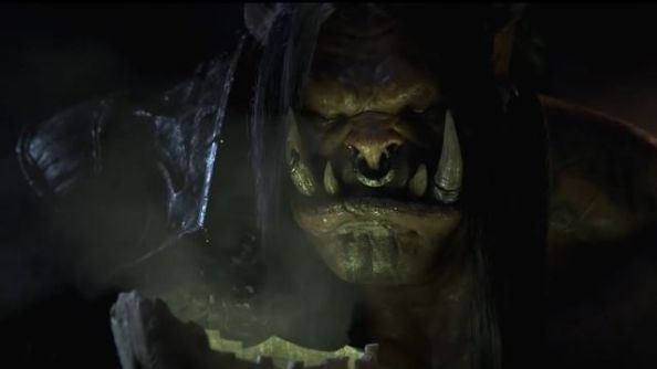 World of Warcraft given subscriber reprieve ahead of Warlords of Draenor; up to 7.4 million players