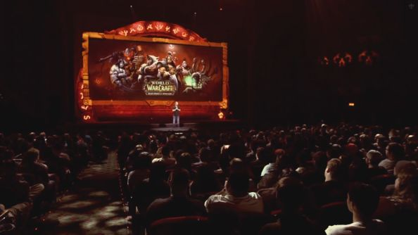 You can watch the hour-long World of Warcraft: Looking for Group documentary right here