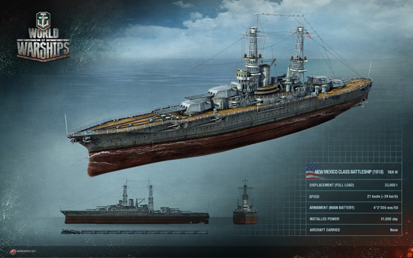 WoWS_Renders_Vessels_USA_New_Mexico_1280_800