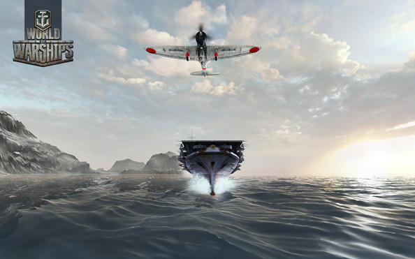 WoWS_Screens_Vessels_Image_02_0