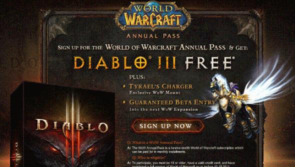 WoW_Diablo_Deal