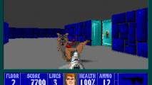 Wolfenstein_Dog