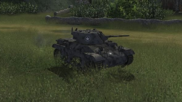World of Tanks roundup: US gift shop packages, Hunt Us Down returns to EU servers