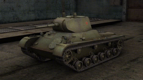 World of Tanks roundup: more holiday bundles and bonuses, popular premium tank on sale, we work out what's best value