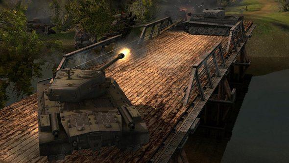 World_of_Tanks_7point5