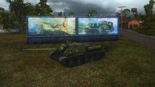 World_of_Tanks_Again