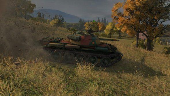 World_of_Tanks_Chinese_Tanks_2