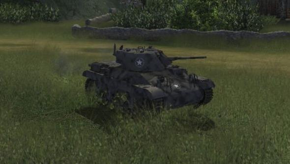 World_of_Tanks_M22_Locust