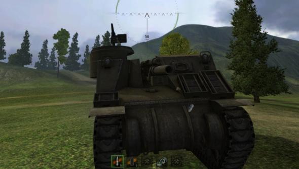 World_of_Tanks_M7
