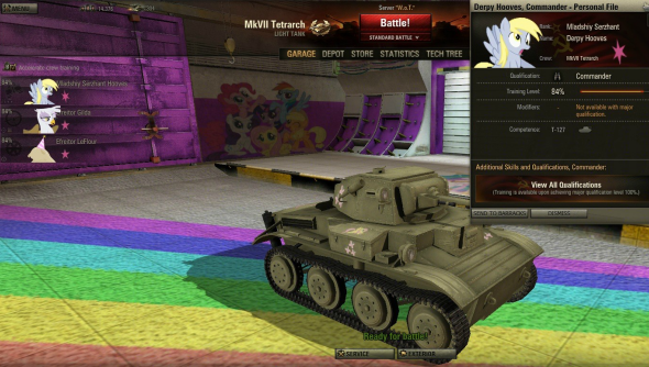 World_of_Tanks_Pony