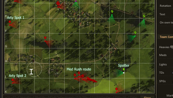 World_of_Tanks_Tactical_Tablet
