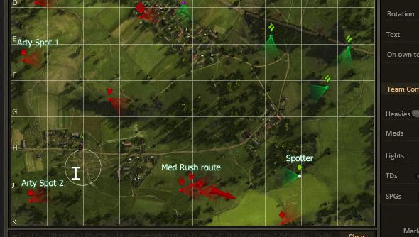 best mod in world of tanks