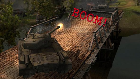 World_of_Tanks_noises