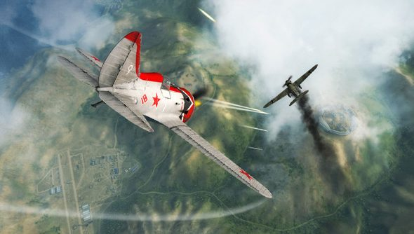 World_of_Warplanes_Preview_Lead