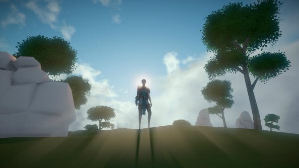 Worlds Adrift 4