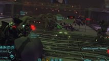 XCOM_-_Chryssalid_beatdown