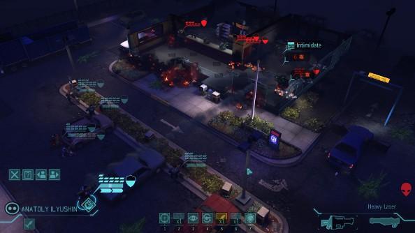 XCOM_-_Gollop_praises_Firaxis