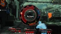 XCOM_Bureau_Battle_Focus