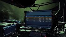Xrebirth trading screen
