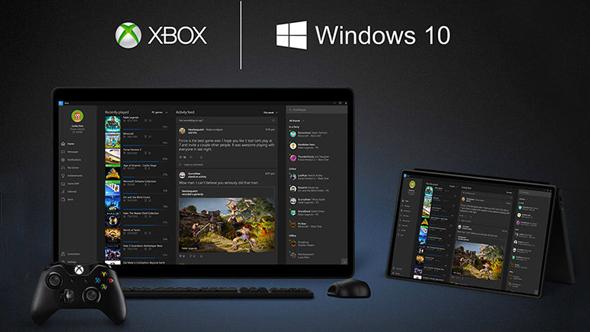 Xbox_Windows_10