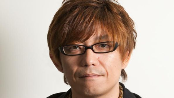 "Naoki Yoshida on the success of Final Fantasy XIV; ""The most important attribute is not giving up"""