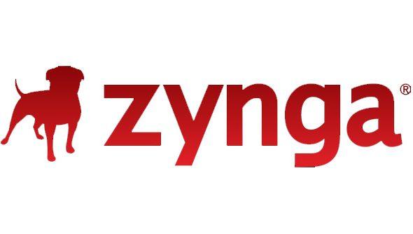 Zynga_austin_layoffs