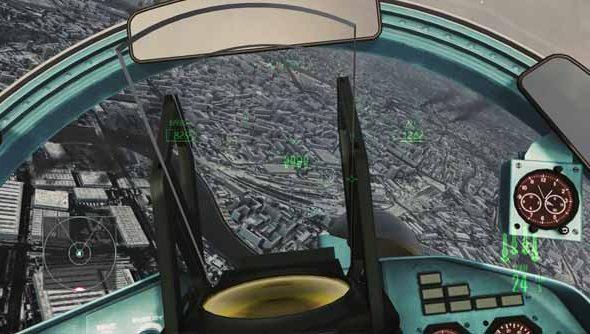ace_combat_assault_horizon_namco_bandai_asdnnnl_2