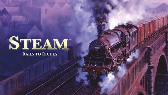 acram digital steam reviews