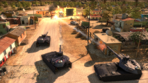 act of aggression eugen systems focus home interactive