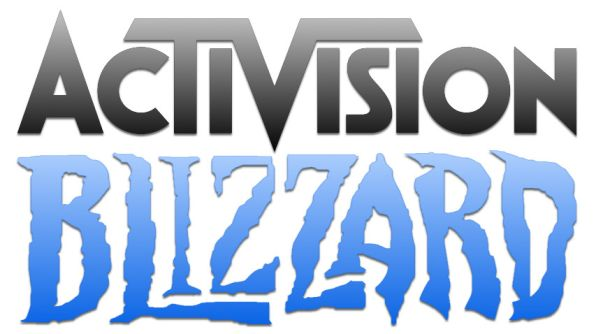 Activision Blizzard earnings call: WoW subs down to 5.3 million, Legacy of the Void this year