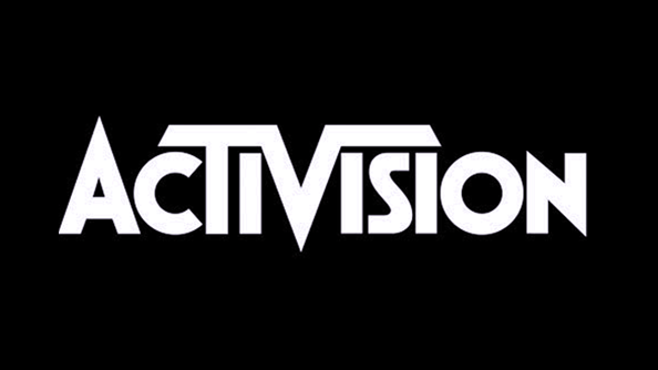 Activision lay off around 5% of their workforce, including some Infinity Ward staff