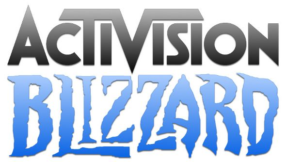 Activision Blizzard Earnings