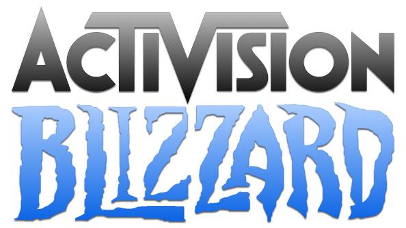 Activision Blizzard announce new dedicated e-sports division