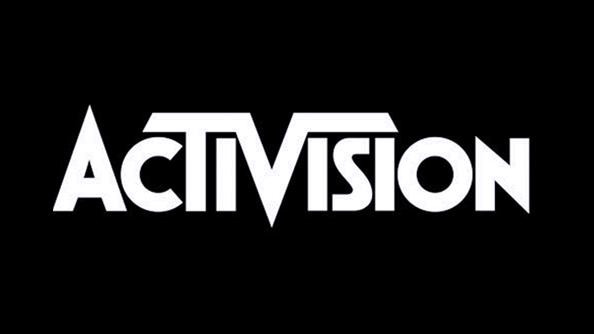 activision_logo_alsnd