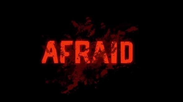afraid_project