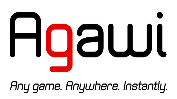 Windows 8 to support cloud gaming through deal with Agawi