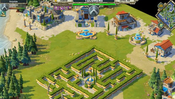 age-of-empires-online-ceases