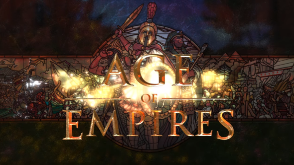 age_of_empires_2_and_3_def_ed