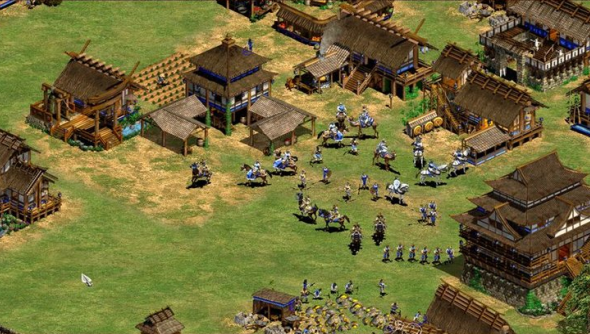 age of empires 2 championship wsvg