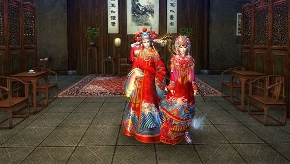 age_of_wushu_marraige