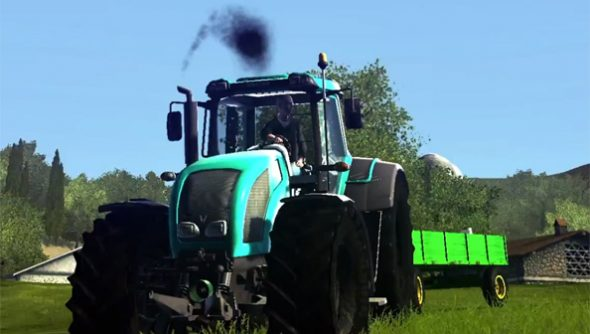agricultural-simulator-2013-demo