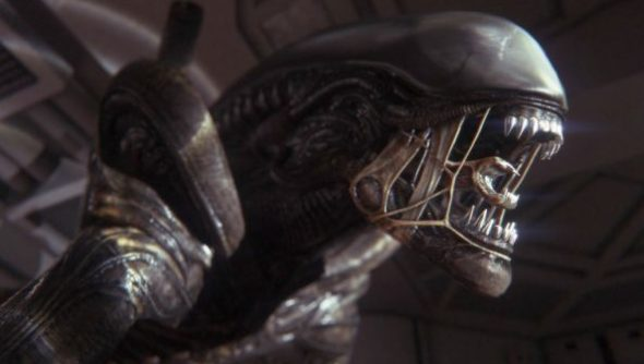 alien_isolation_6