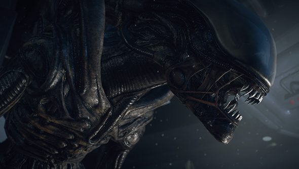 alienisolation1aagtgt