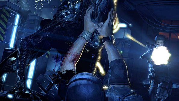 Sega plan to pay $1.25m to escape Aliens: Colonial Marines false advertising lawsuit
