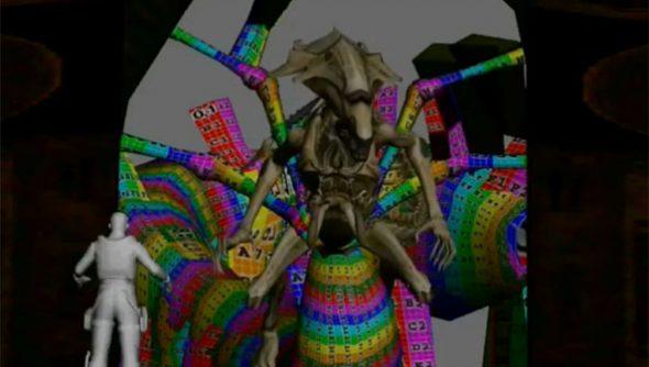 aliens_RPG_animations